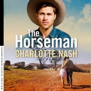 The Horseman audiobook by Charlotte Nash