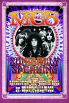 MC5 ebook by Brett Callwood