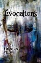 Évocations ebook by