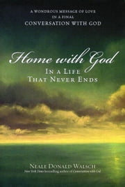 Home with God - A Guidebook ebook by Darwin, Kimberly