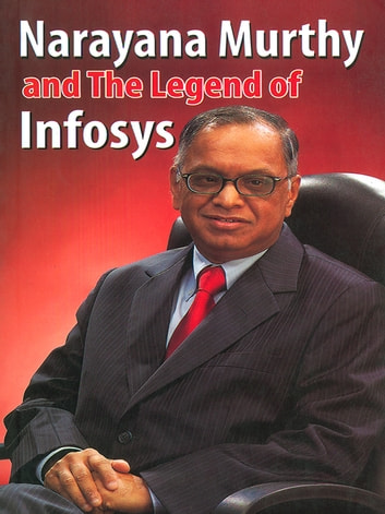 Image result for narayana murthy infosys
