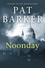 Noonday, A Novel