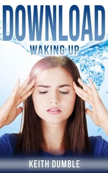 Download - Episode 1: Waking Up ebook by Keith Dumble