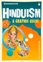 Introducing Hinduism - A Graphic Guide ebook by Vinay Lal, Borin Van Loon