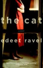 The Cat ebook by Edeet Ravel