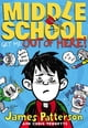 Middle School: Get Me out of Here! - Free Preview (The First 19 Chapters) ebook de James Patterson,Chris Tebbetts,Laura Park