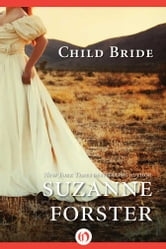 Child Bride ebook by Suzanne Forster