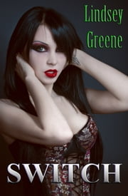 Switch ebook by Lindsey Greene