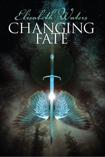 Changing Fate - Fate, #1 ebook by Elisabeth Waters