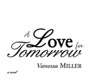 Love For Tomorrow ebook by Vanessa Miller