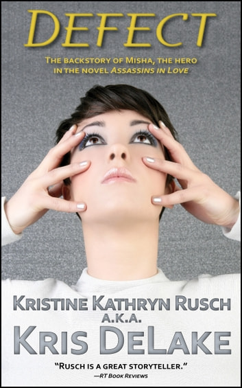 the bad dessert in eating it too a flash fiction by kristine kathryn rusch Astro guyz the sky is a near future science fiction thriller in an all too plausible book seven in the anniversary day saga by kristine kathryn rusch.