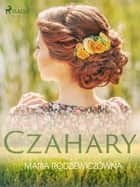 Czahary ebook by