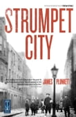 Strumpet City Lock Out 1913: Best-Selling Irish Classic