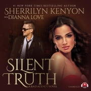 Silent Truth audiobook by Sherrilyn Kenyon, Dianna Love