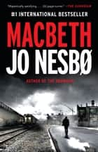Macbeth ebook by Jo Nesbo, Don Bartlett