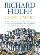 Ghost Empire ebook by