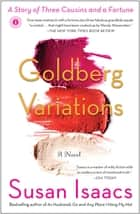 Goldberg Variations - A Novel ebook by Susan Isaacs