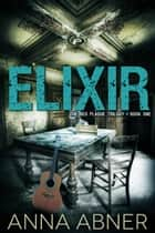 Elixir eBook by Anna Abner