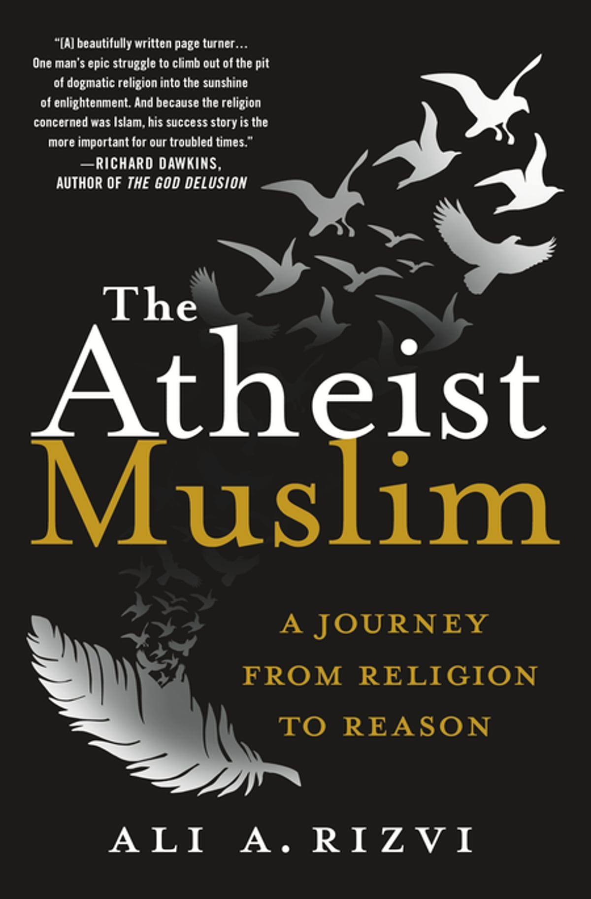 the atheist muslim ebook by ali a rizvi kobo