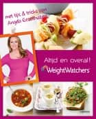WeightWatchers ebook by Sofie Vanherpe
