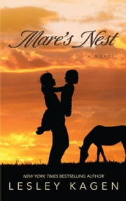Mare's Nest ebook by Lesley Kagen