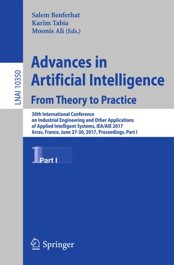 an analysis of the topic of the advances in artificial intelligence and the topic of the captivation