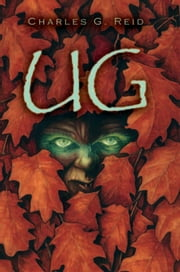 UG ebook by Charles G. Reid