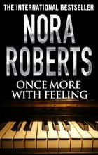 Once More With Feeling ebook by