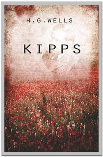 Kipps ebook by H. G. Wells