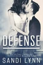 Defense ebook by Sandi Lynn