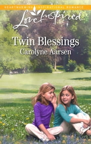 Twin Blessings