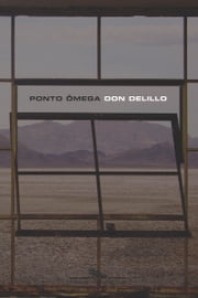 Ponto ômega ebook by Don DeLillo