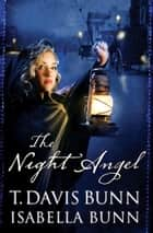 Night Angel, The (Heirs of Acadia Book #4) ebook by