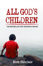 All God's Children ebook by Rob Sinclair