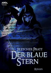 DER BLAUE STERN eBook by Fletcher Pratt