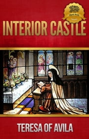 Interior Castle (The Mansions) ebook by Kobo.Web.Store.Products.Fields.ContributorFieldViewModel