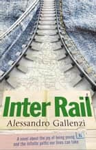 InterRail ebook by