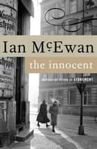 The Innocent ebook by Ian McEwan
