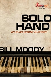 Solo Hand ebook by Bill Moody