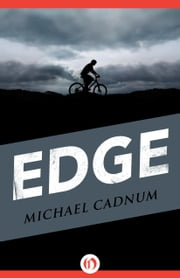 Edge ebook by Michael Cadnum