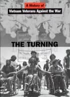 The Turning ebook by Andrew E. Hunt