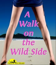 A Walk on the Wildside ebook by Jacqueline George