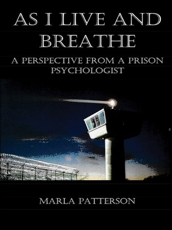 As I Live and Breathe ebook by Marla Patterson