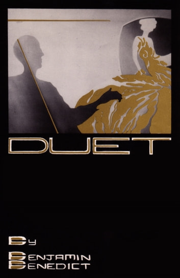 Duet ebook by Benjamin Benedict