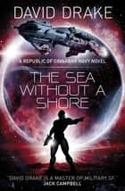 The Sea Without a Shore ebook by