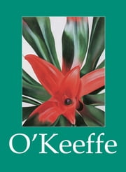 O'Keeffe ebook by Gerry Souter