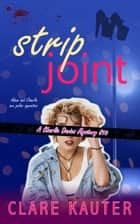 Strip Joint ebook by