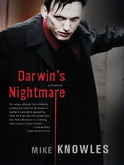 Darwins Nightmare ebook by Mike Knowles