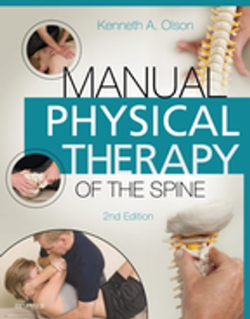 Hoppenfeld Physical Examination Of The Spine And Extremities Epub Download