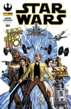 Star Wars 1 (Nuova serie) ebook by John Cassaday, Jason Aaron